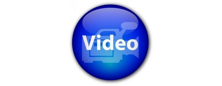 CAVI AUDIO VIDEO