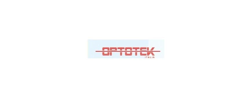 OPTOTEK